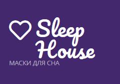 Интернет-магазин масок для сна