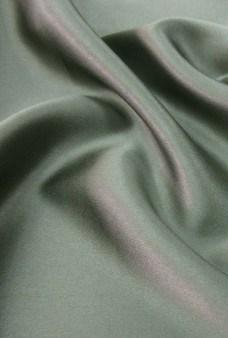Маска цвета хаки