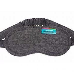 Хлопковые маски для сна, тканевые маски для сна