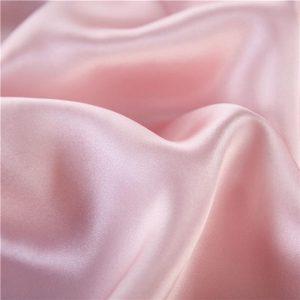 постельное белье хорошего качества